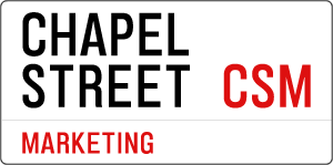 Chapel Street Marketing