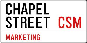 Chapel Street Marketing